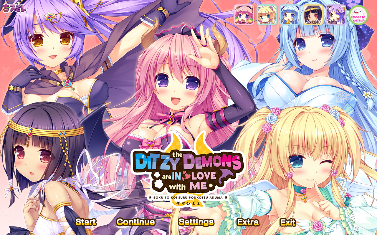 DitzyDemons_001